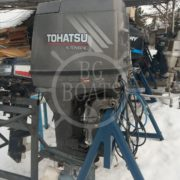 Bgboats-Tohatsu-120-2000 (4)