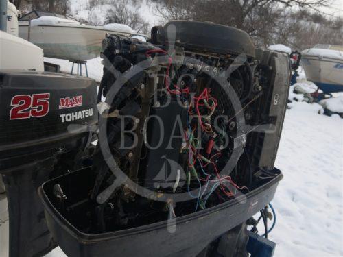 Bgboats-Tohatsu-120-2000 (6)