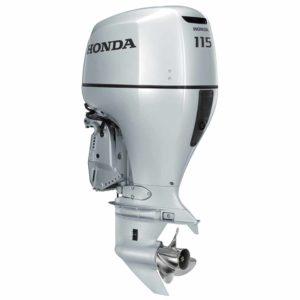 BGboats-Honda-115