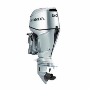 BGboats-Honda-60