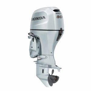 BGboats-Honda-80