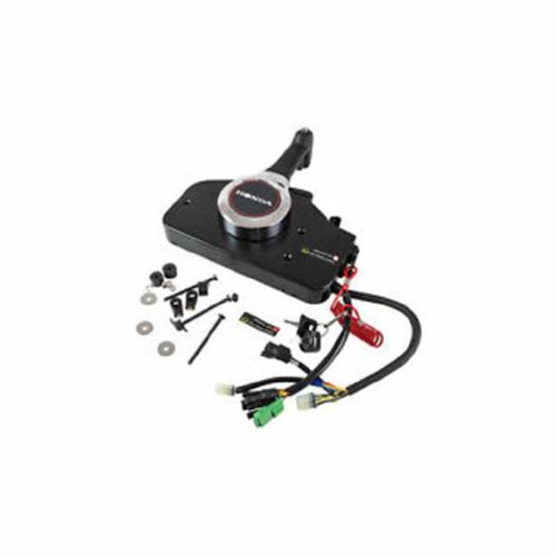 BGboats-Honda-OBE Package-1