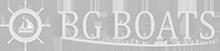 Онлайн магазин на BG BOATS