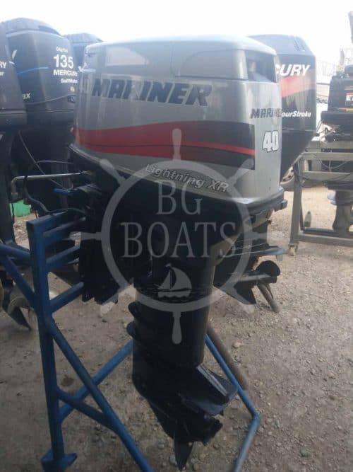 BGboats-Mariner- 40-2000 (2)