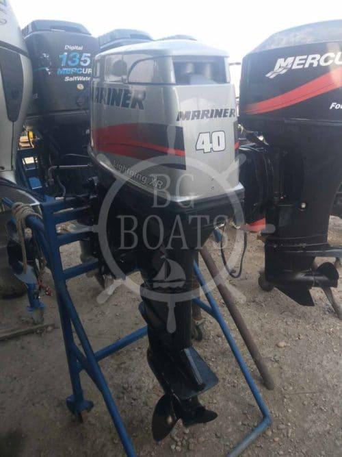 BGboats-Mariner- 40-2000 (3)
