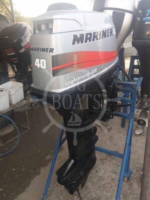 BGboats-Mariner- 40-2000 (4)