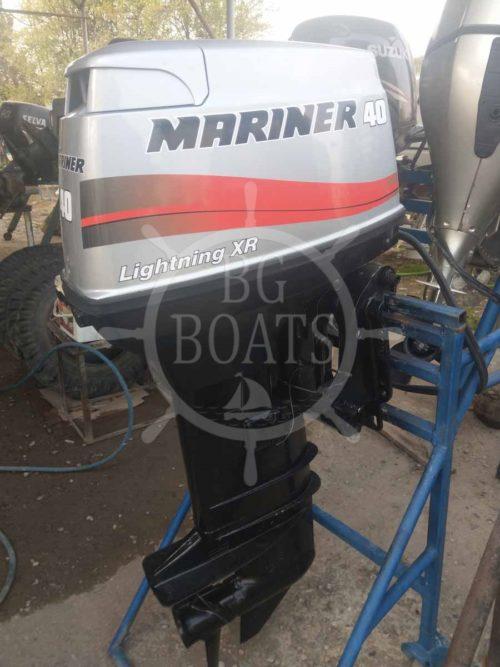 BGboats-Mariner- 40-2000 (5)