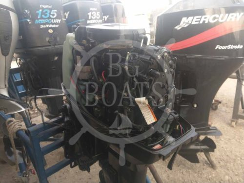 BGboats-Mariner- 40-2000 (8)