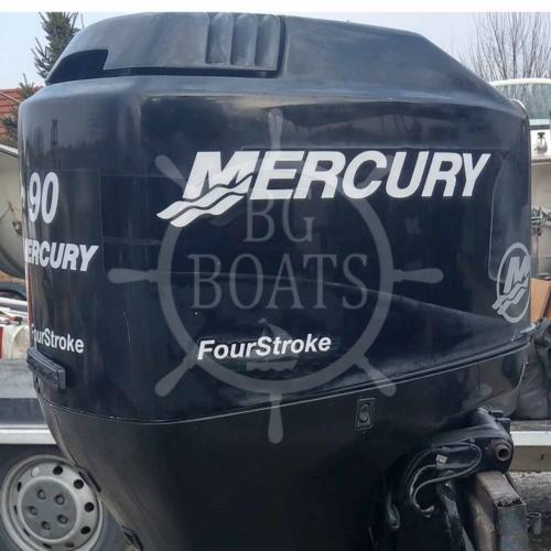 BGboats-Mercury-90-2004(1)
