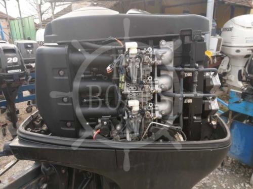 BGboats-Mercury-90-2004(10)