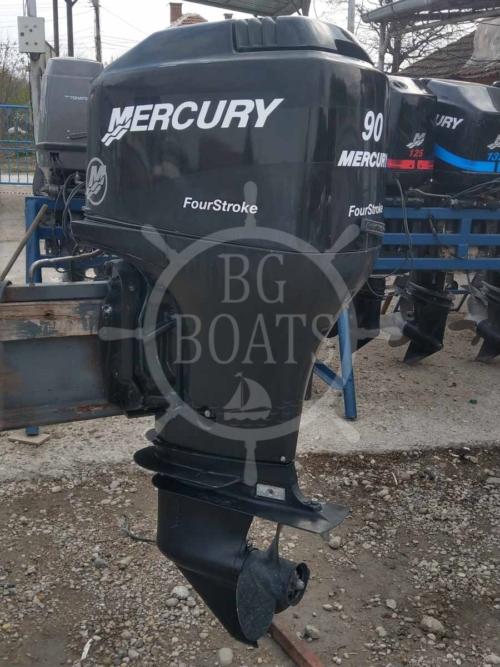 BGboats-Mercury-90-2004(2)