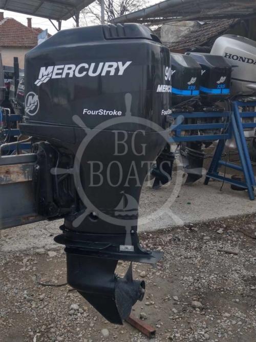 BGboats-Mercury-90-2004(3)