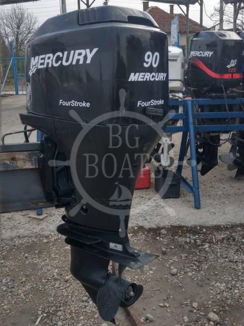 BGboats-Mercury-90-2004(4)