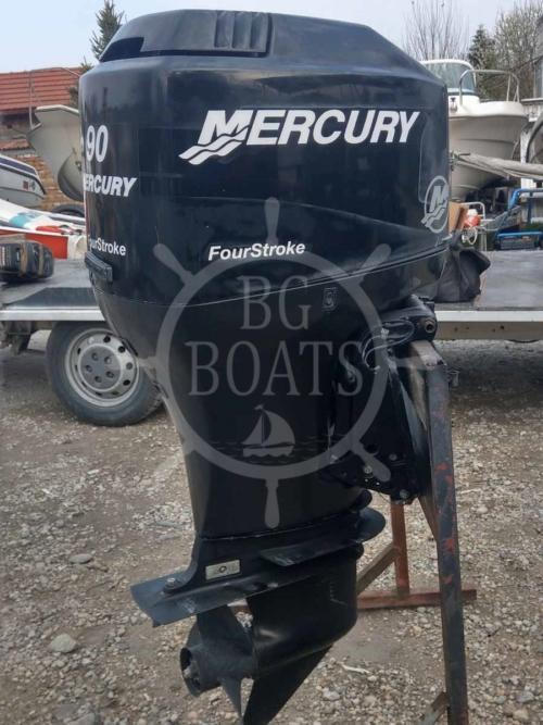 BGboats-Mercury-90-2004(6)