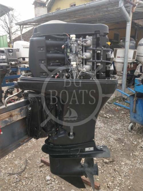 BGboats-Mercury-90-2004(7)