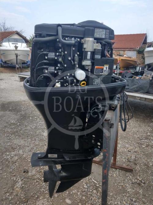 BGboats-Mercury-90-2004(8)