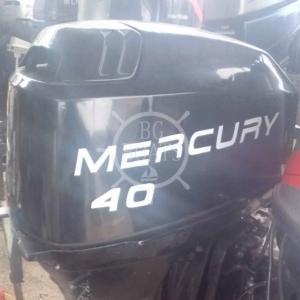 BGboats-Mercury40 (1)