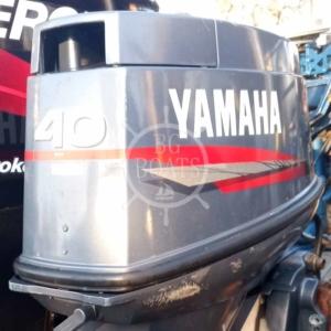 BGBOATS-Yamaha40 (1)