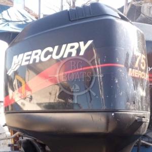 BGBOATS-Mercury75 (1)