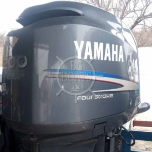 BGBOATS-Yamaha-200 (1)