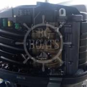 BGBOATS-Yamaha-200 (19)