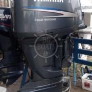 BGBOATS-Yamaha-200 (2)