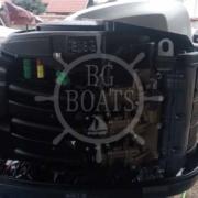 BGBOATS-Yamaha-200 (20)