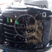 BGBOATS-Yamaha-200 (21)
