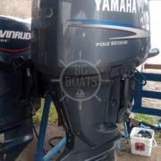 BGBOATS-Yamaha-200 (23)