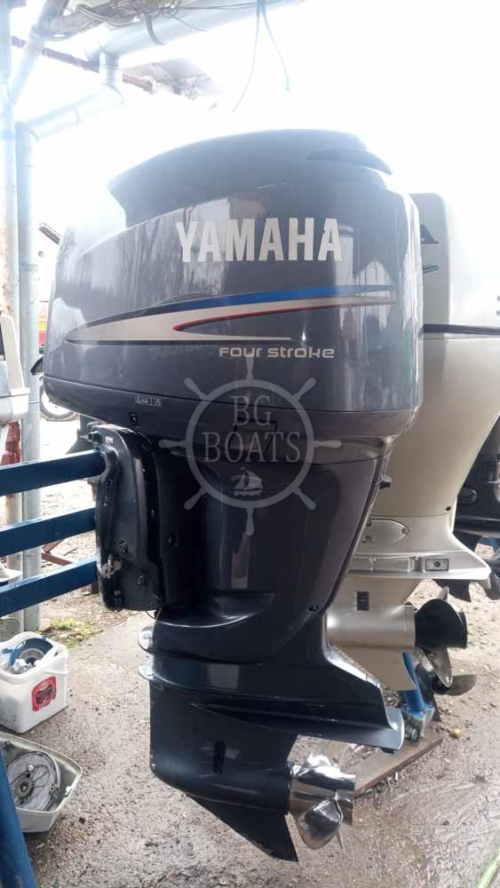 BGBOATS-Yamaha-200 (3)