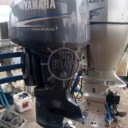 BGBOATS-Yamaha-200 (4)