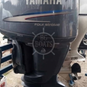 BGBOATS-Yamaha-200 (6)