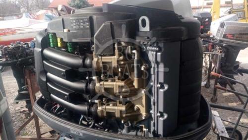 BGBOATS-Yamaha-200 (7)