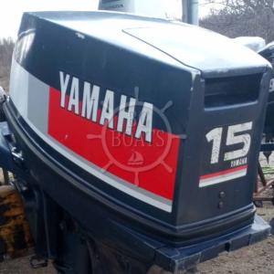 BGBoats-Yamaha-15 (1)
