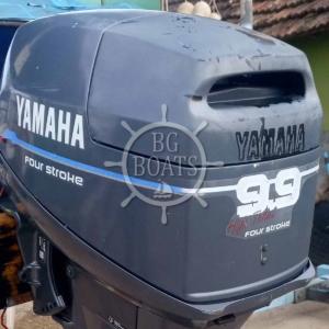 BGBoats-Yamaha 9.9 (1)