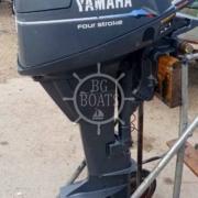 BGBoats-Yamaha 9.9 (5)