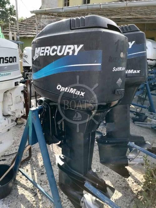 BGBOATS-Mercury-135-Optimax (2)