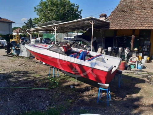 BGBOATS-Red-boat-630 (10)
