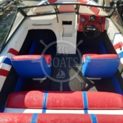 BGBOATS-Red-boat-630 (11)