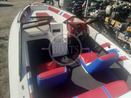 BGBOATS-Red-boat-630 (12)