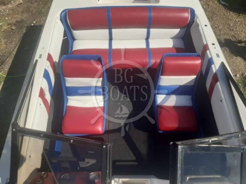 BGBOATS-Red-boat-630 (13)