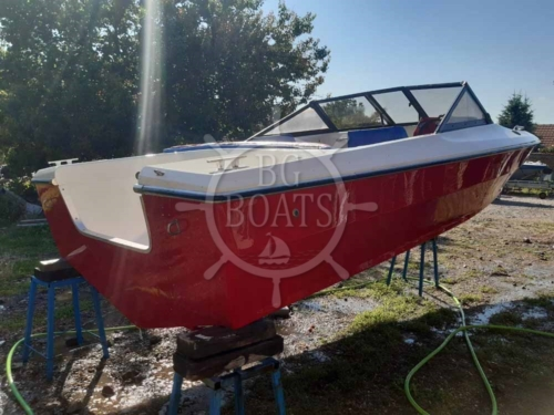 BGBOATS-Red-boat-630 (18)