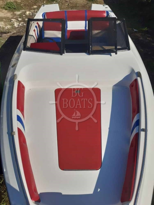 BGBOATS-Red-boat-630 (3)