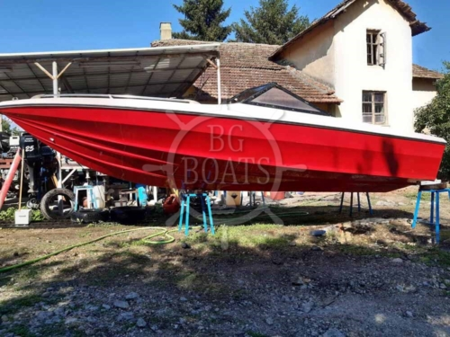 BGBOATS-Red-boat-630 (4)