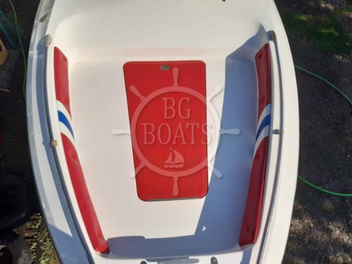 BGBOATS-Red-boat-630 (5)