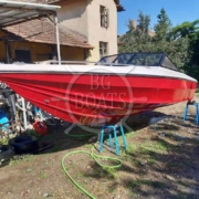 BGBOATS-Red-boat-630 (6)
