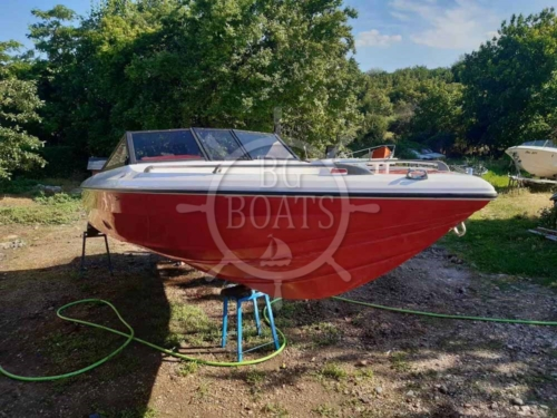 BGBOATS-Red-boat-630 (8)