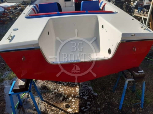 BGBOATS-Red-boat-630 (9)
