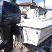 BGBOATS-Sportcraft-160 (3)