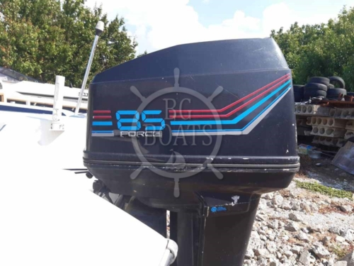 BGBOATS-Sportcraft-160 (4)